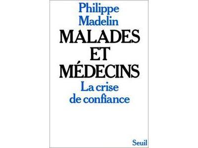 Malades et medecins