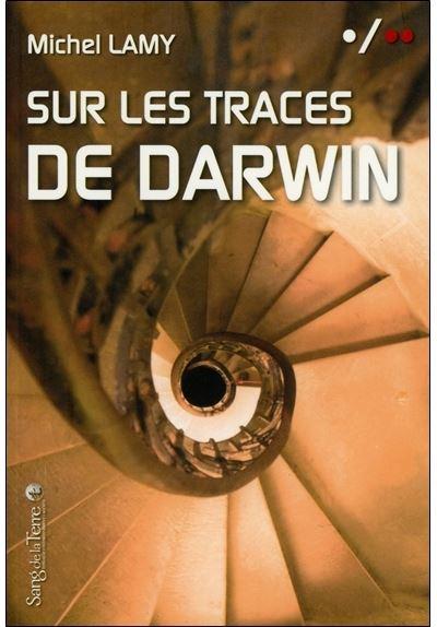 Sur les traces de Darwin