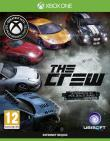 The Crew Greatest Hits Xbox One