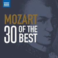 Mozart 30 Of The Best
