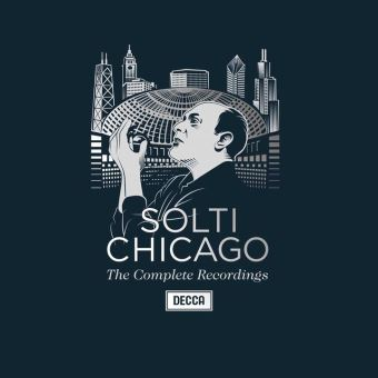 CHICAGO THE COMPLETE RECORDS/99CD