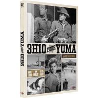 3h10 pour Yuma - DVD