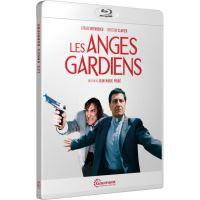 ANGES GARDIENS-FR-BLURAY
