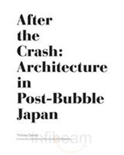 After the crash architecture i