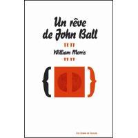 Un rêve de John Ball