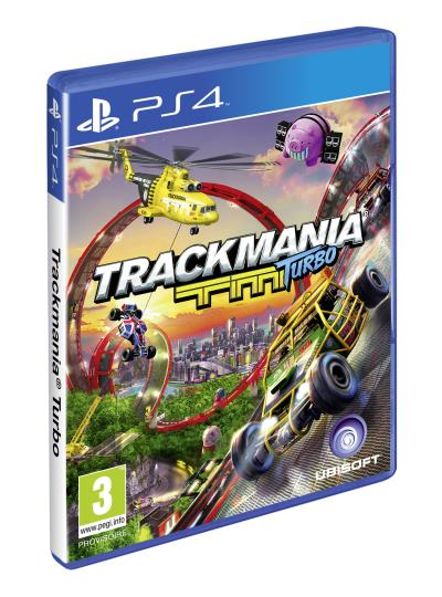 Code reduction micromania ps4
