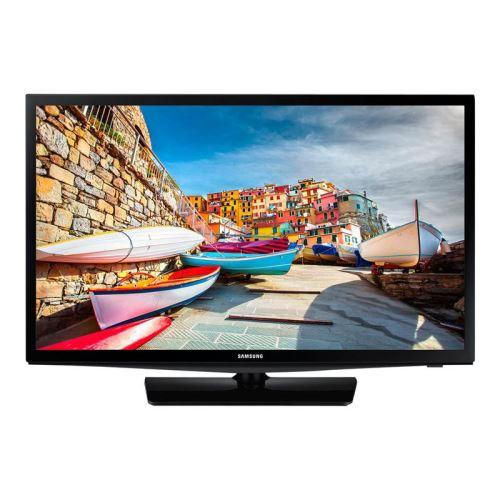 Fnac.com : Samsung HG28EE460AK 28 TV LED - TV mode hôtel.
