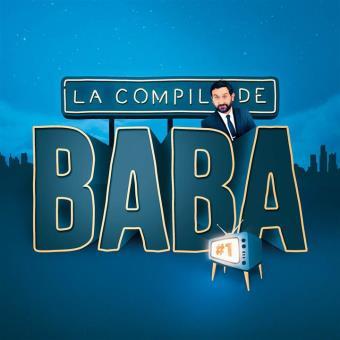 La Compil de Baba #1