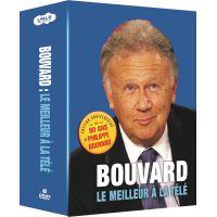 Coffret Le Meilleur de Philippe Bouvard DVD