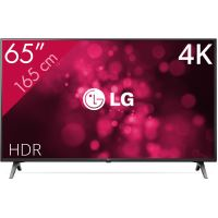 LG 65UM7000PLA LED 4K HDR Smart TV 65""