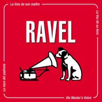 Ravel - nipper series
