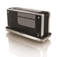 Morphy Toaster Redefine
