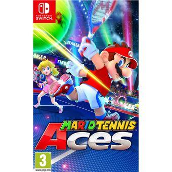 [PRECO] Mario Tennis Ace Mario-Tennis-Aces-Nintendo-Switch