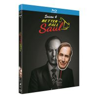 BETTER CALL SAUL S4-FR-BLURAY
