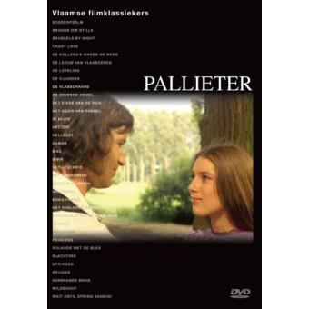 PALLIETER-VN