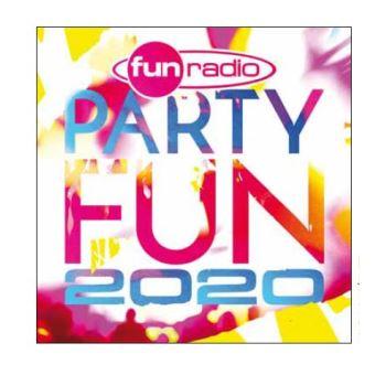 Party Fun 2020