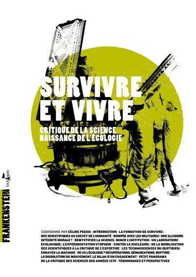 Survivre et vivre