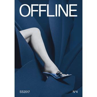 Offline,04