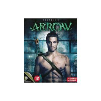ArrowB-ARROW 1-VN