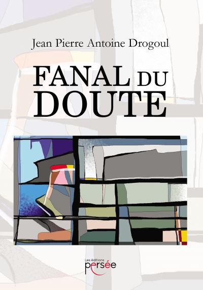 Fanal du doute