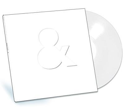 Vinyle transparent