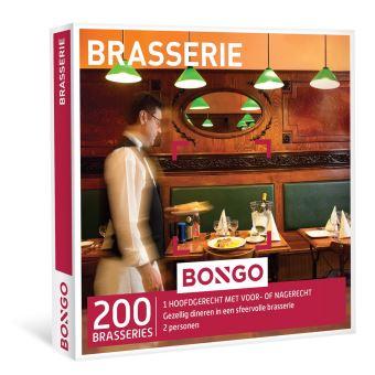 BONGO NL BRASSERIE