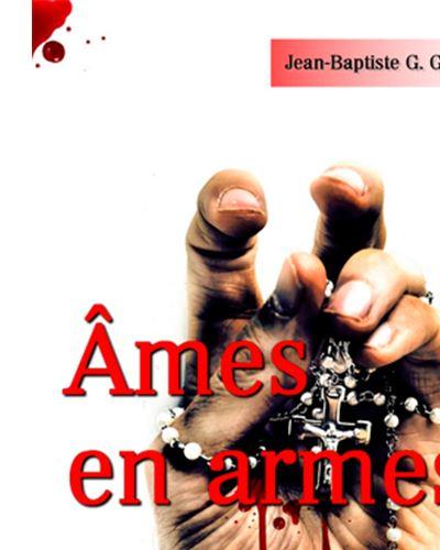 Ames en armes