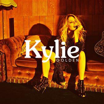 Nouvel album 13
