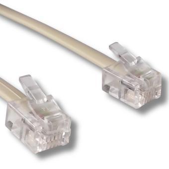 MOBILITY LABS CABLE PTT-RJ11 / RJ11