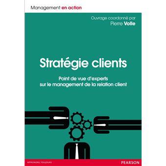 MANAGEMENT DE RELATION CLIENT PDF DOWNLOAD