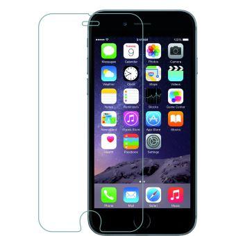 Azuri Tempered Glass Rinox Armor iPhone 7 Plus/8 Plus