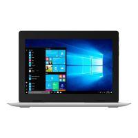 Lenovo D330-10IGM 10.1/Int Pent N5000/4/128 Laptop