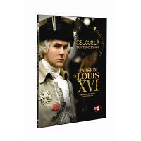 ce jour-là tout a changé - L'évasion de Louis XVI