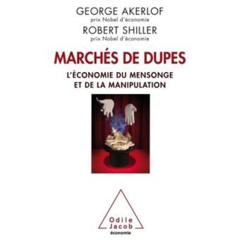 Qui est Emmanuel Macron ? - Page 6 Marches-de-dupes