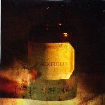 Blackfield/180gr/ed limitee