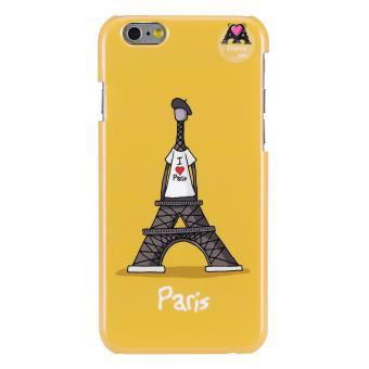 coque de telephone iphone 6 paris