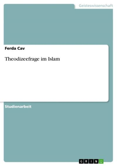 Fnac Livre Numerique A11602042 Roxana Romahn