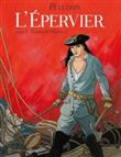 L'Epervier - L'Epervier, T9