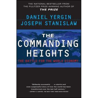The Quest Daniel Yergin Ebook