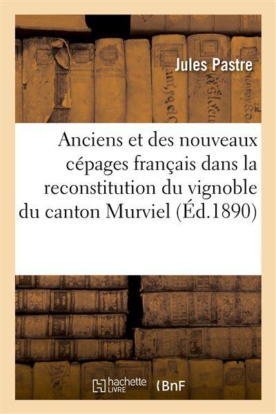 Conférence, Syndicat agricole de Murviel-les-Béziers