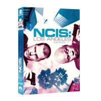 NCIS : Los Angeles Saison 7 DVD