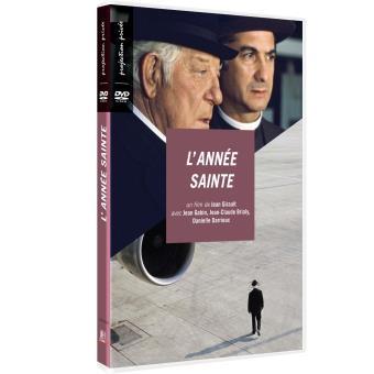 ANNEE SAINTE-FR