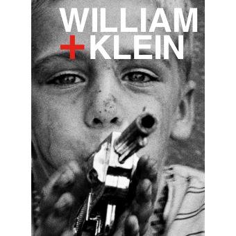 William et Klein