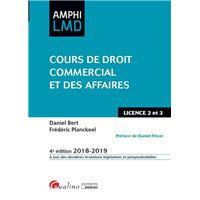 Cours De Droit Des Obligations Tout Le Droit Des Obligations
