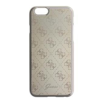 coque guess iphone 7