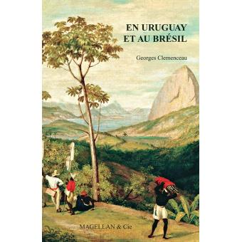 Au Brésil et en Uruguay