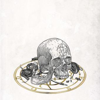 Skull 2019 Vinyle 180 gr
