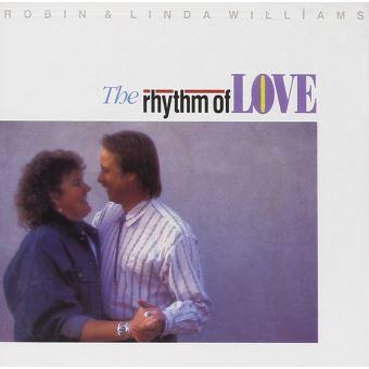 The rhythm of love