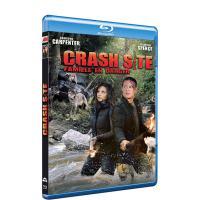 Crash Site - Blu-Ray
