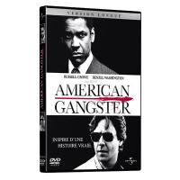 American Gangster - Edition Simple